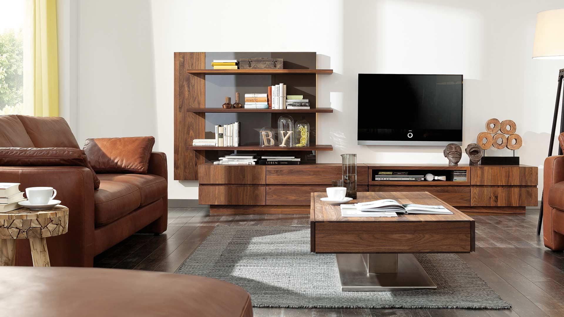 Möbel Hesse Garbsen wohnzimmer natura einrichten in garbsen nahe hannover möbel