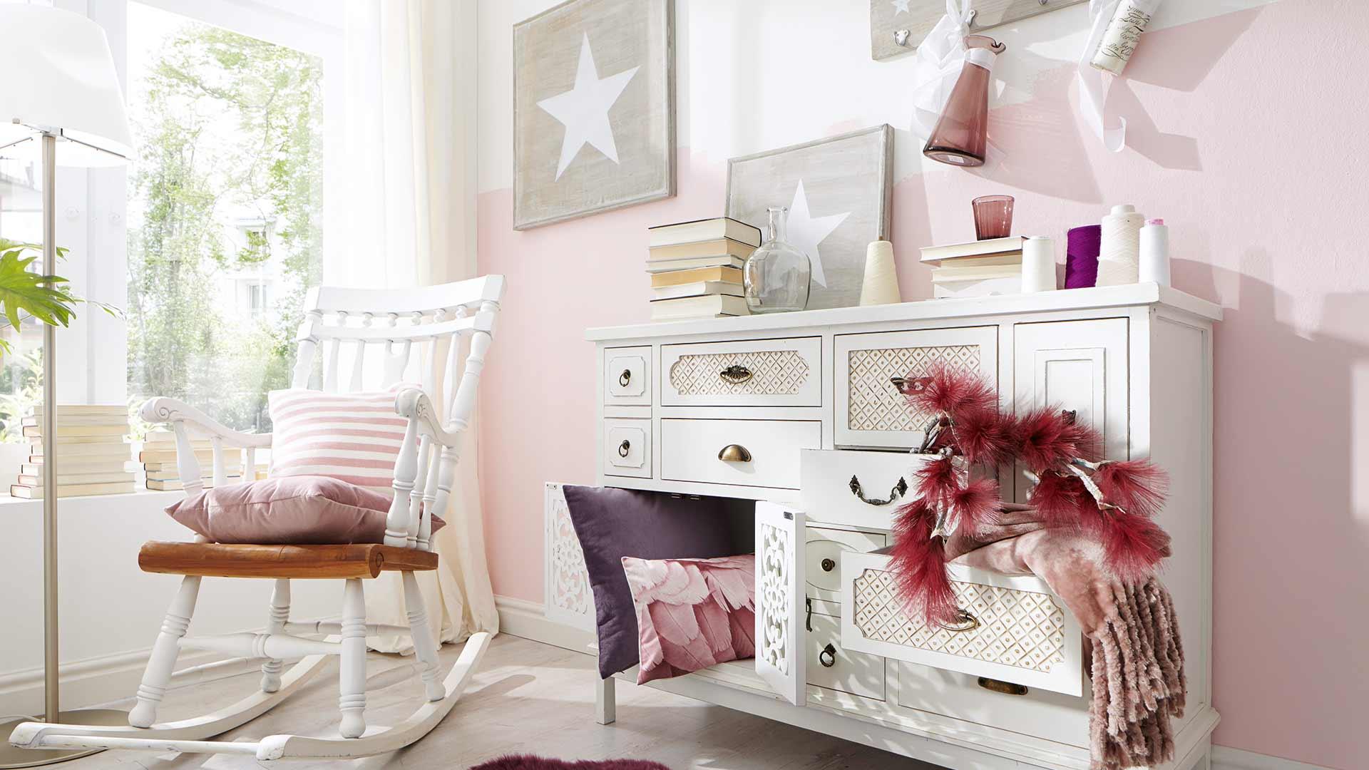 natura boutique von natura einrichten in halver nahe. Black Bedroom Furniture Sets. Home Design Ideas