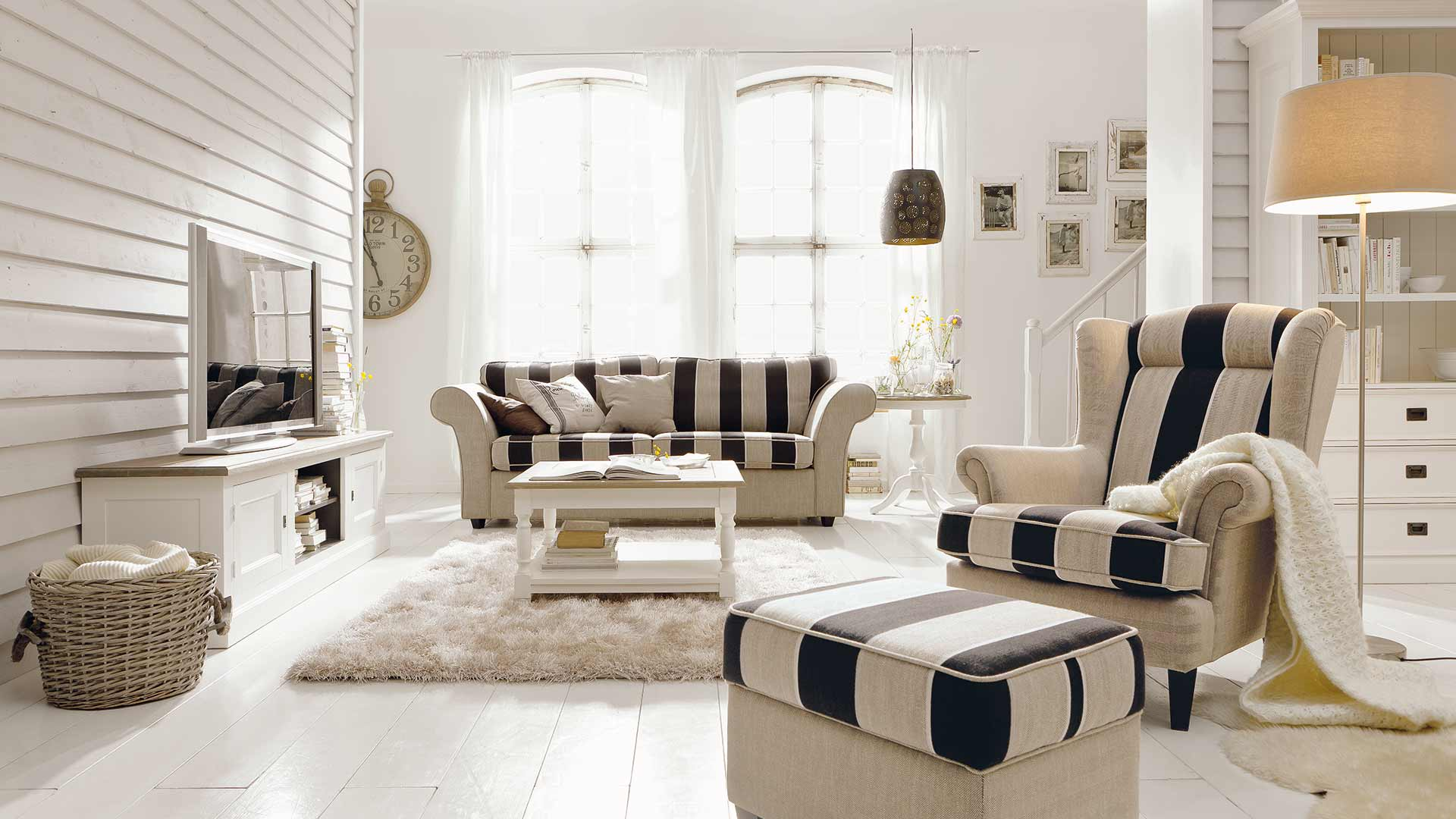 natura fezzano von natura einrichten in schneverdingen. Black Bedroom Furniture Sets. Home Design Ideas
