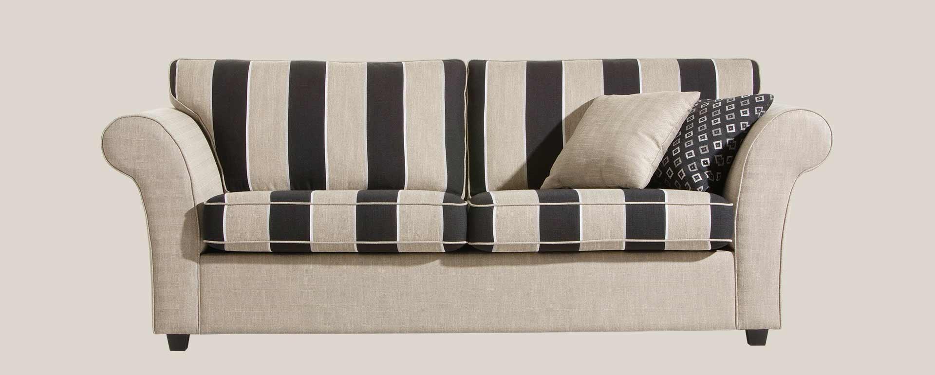 natura fezzano von natura einrichten in garbsen nahe hannover m bel hesse bestechende. Black Bedroom Furniture Sets. Home Design Ideas
