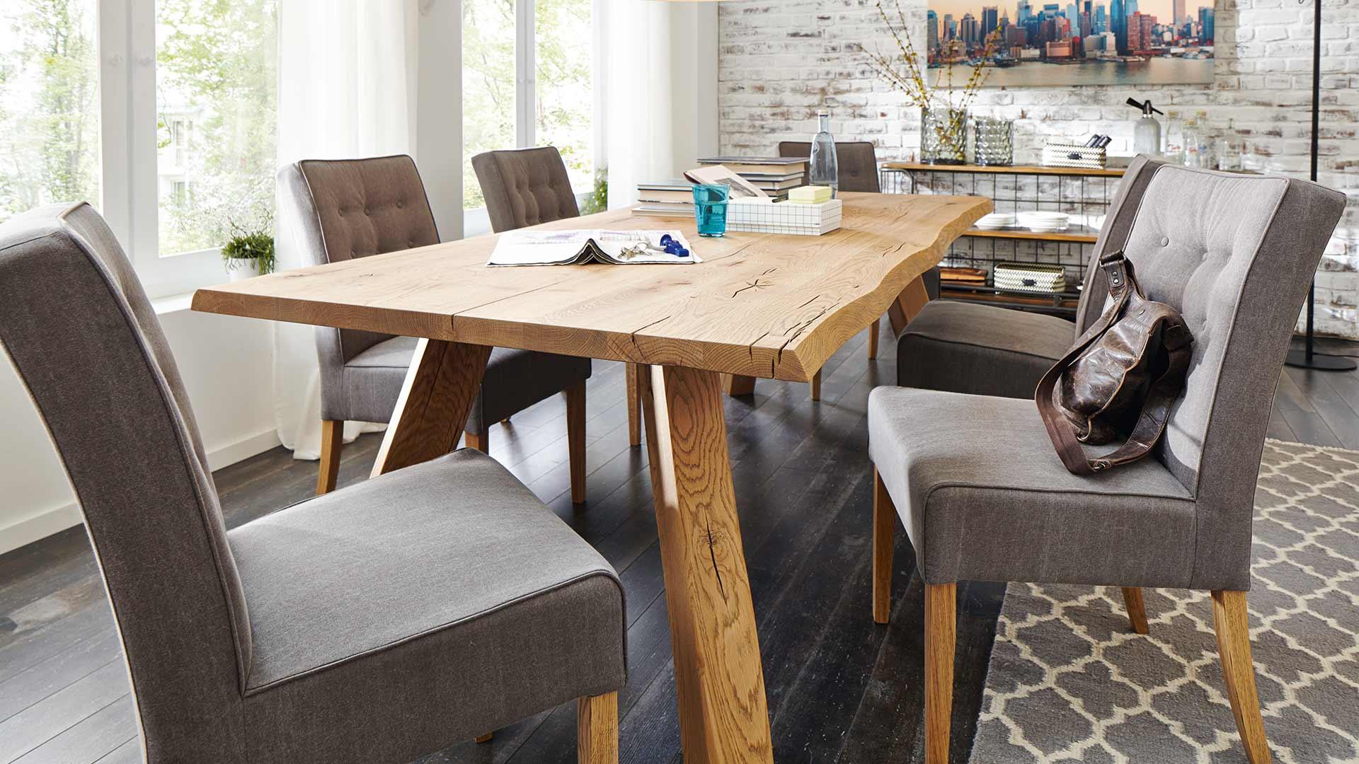 natura madison von natura einrichten in schneverdingen. Black Bedroom Furniture Sets. Home Design Ideas