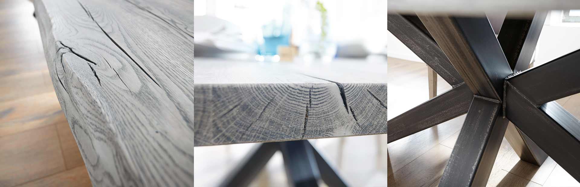 natura madison von natura einrichten in halver nahe l denscheid nat rlich wohnen. Black Bedroom Furniture Sets. Home Design Ideas