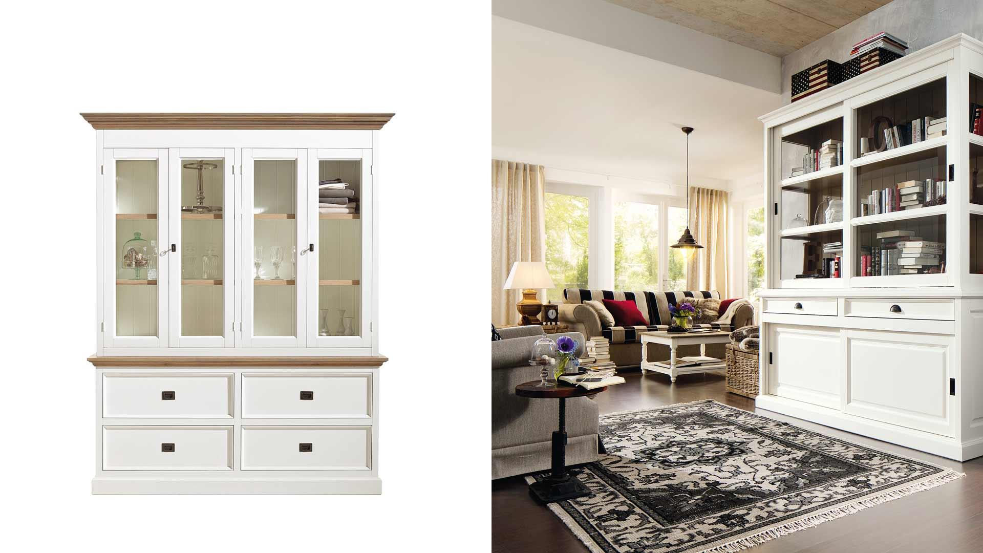 natura rockfort von natura einrichten in schneverdingen. Black Bedroom Furniture Sets. Home Design Ideas