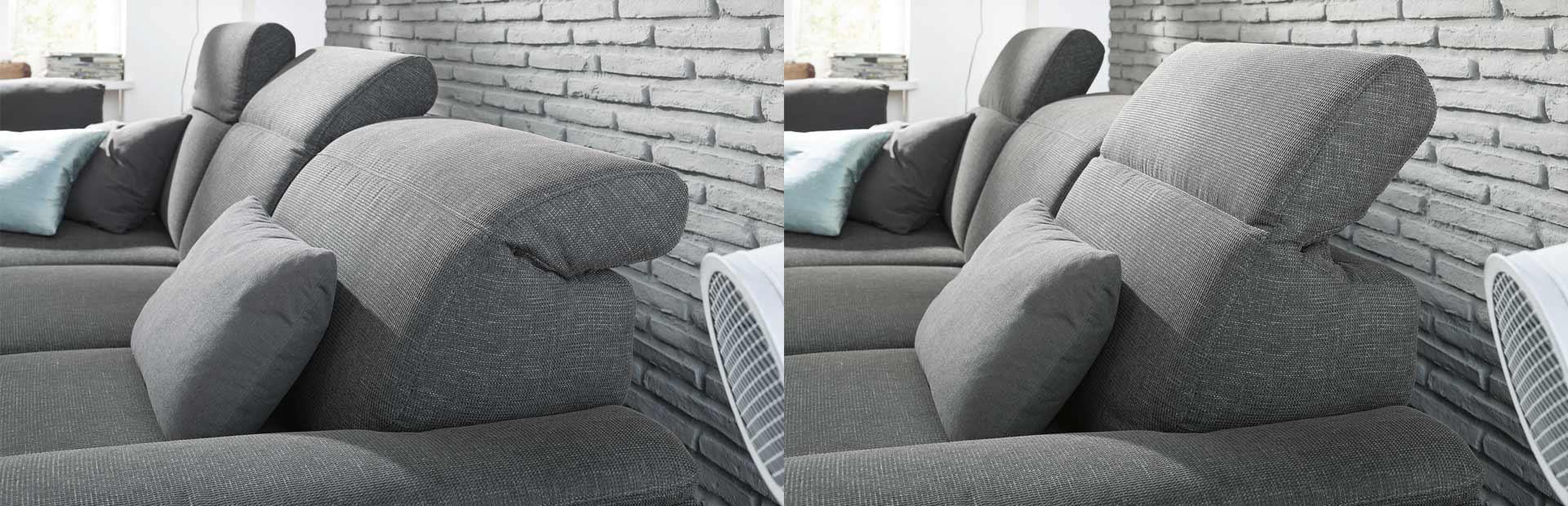 natura 6260 von natura einrichten in hermsdorf bei gera und jena wenzel wohnideen. Black Bedroom Furniture Sets. Home Design Ideas
