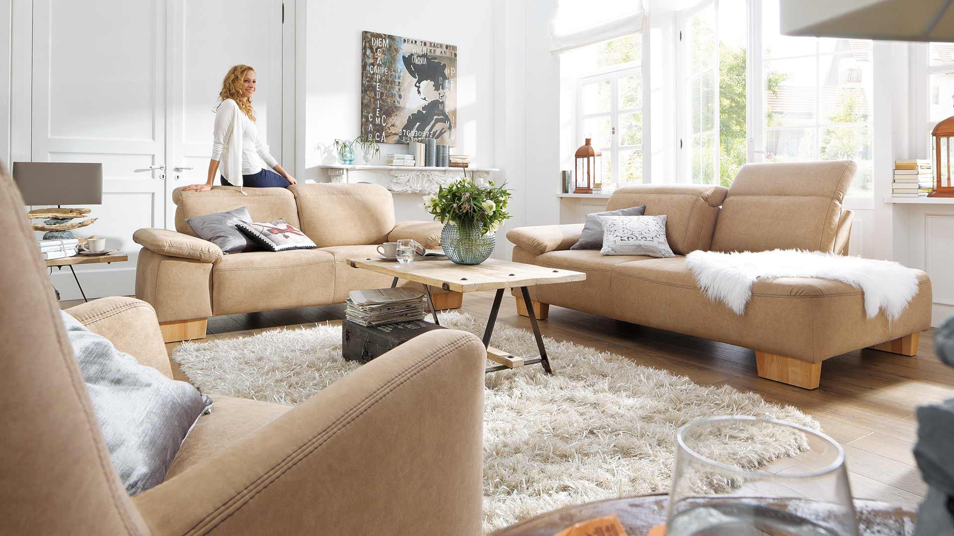 natura 6260 von natura einrichten in moormerland ot warsingsfehn nahe leer ostfriesland. Black Bedroom Furniture Sets. Home Design Ideas