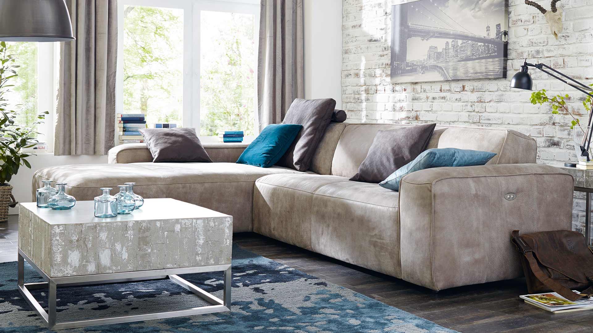 natura 6650 von natura einrichten in garbsen nahe hannover m bel hesse bestechende vielfalt. Black Bedroom Furniture Sets. Home Design Ideas