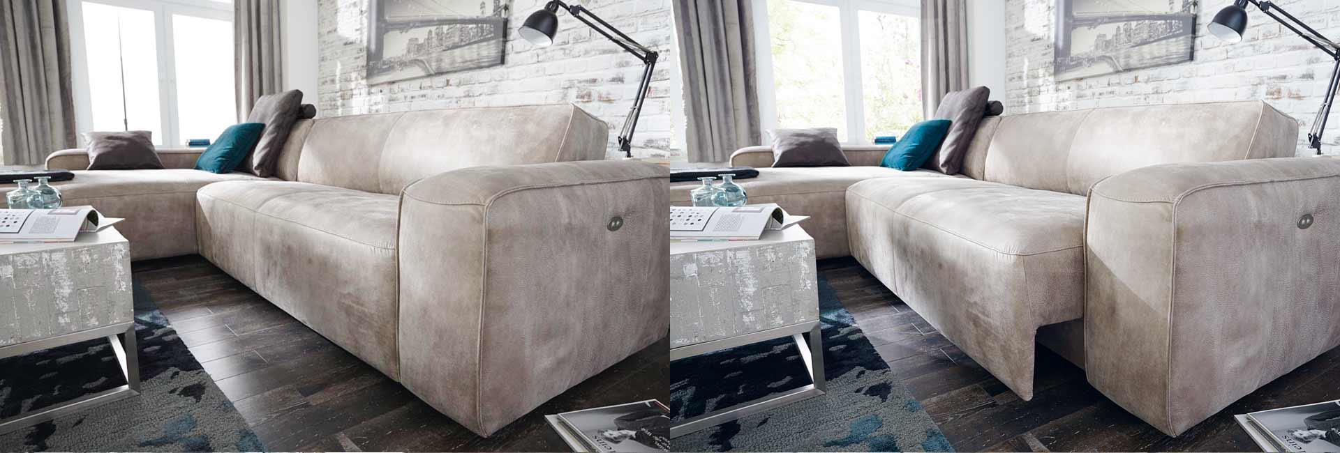 natura 6650 von natura einrichten in moormerland ot. Black Bedroom Furniture Sets. Home Design Ideas