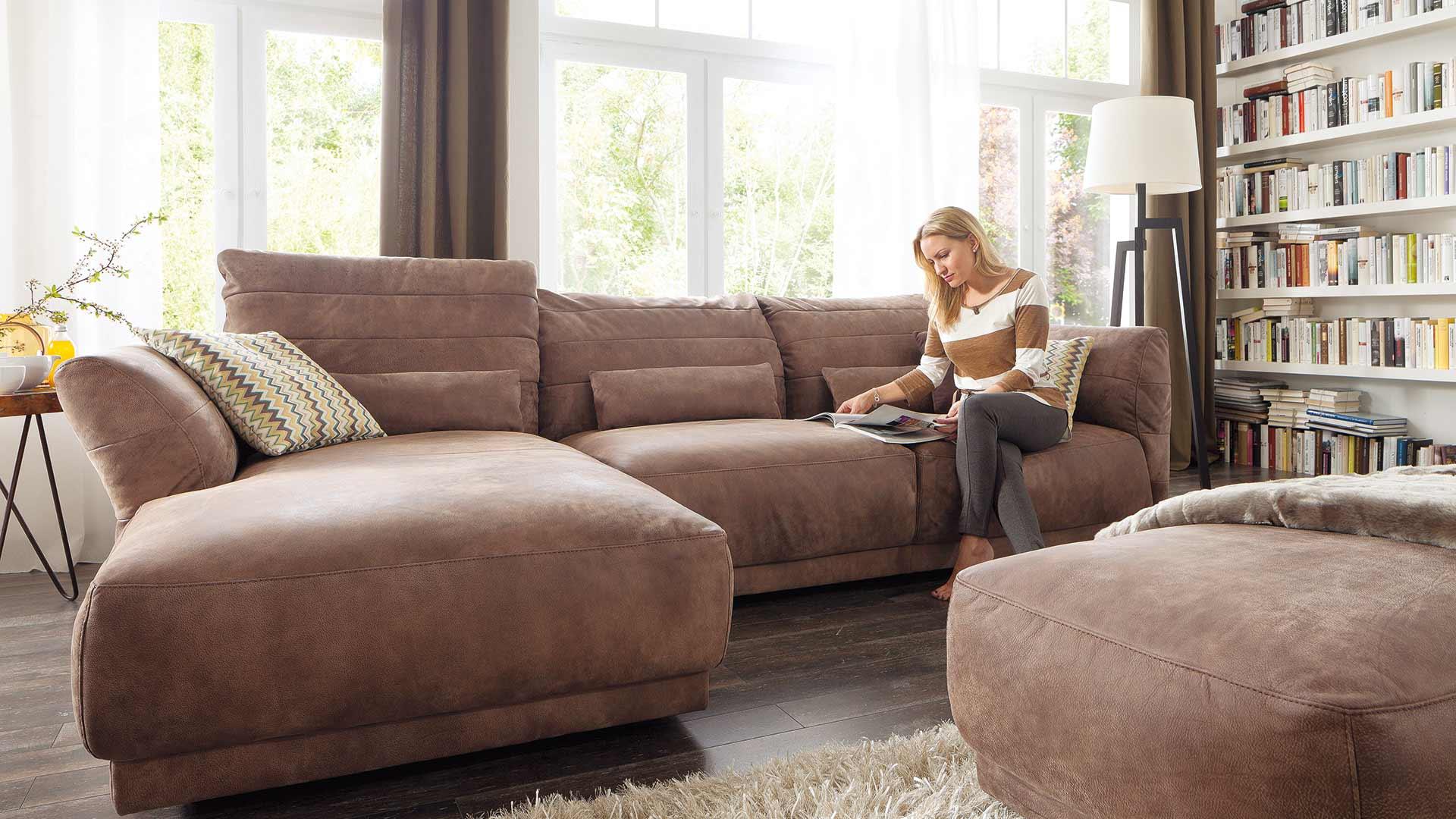 natura 7050 von natura einrichten in schneverdingen nahe. Black Bedroom Furniture Sets. Home Design Ideas