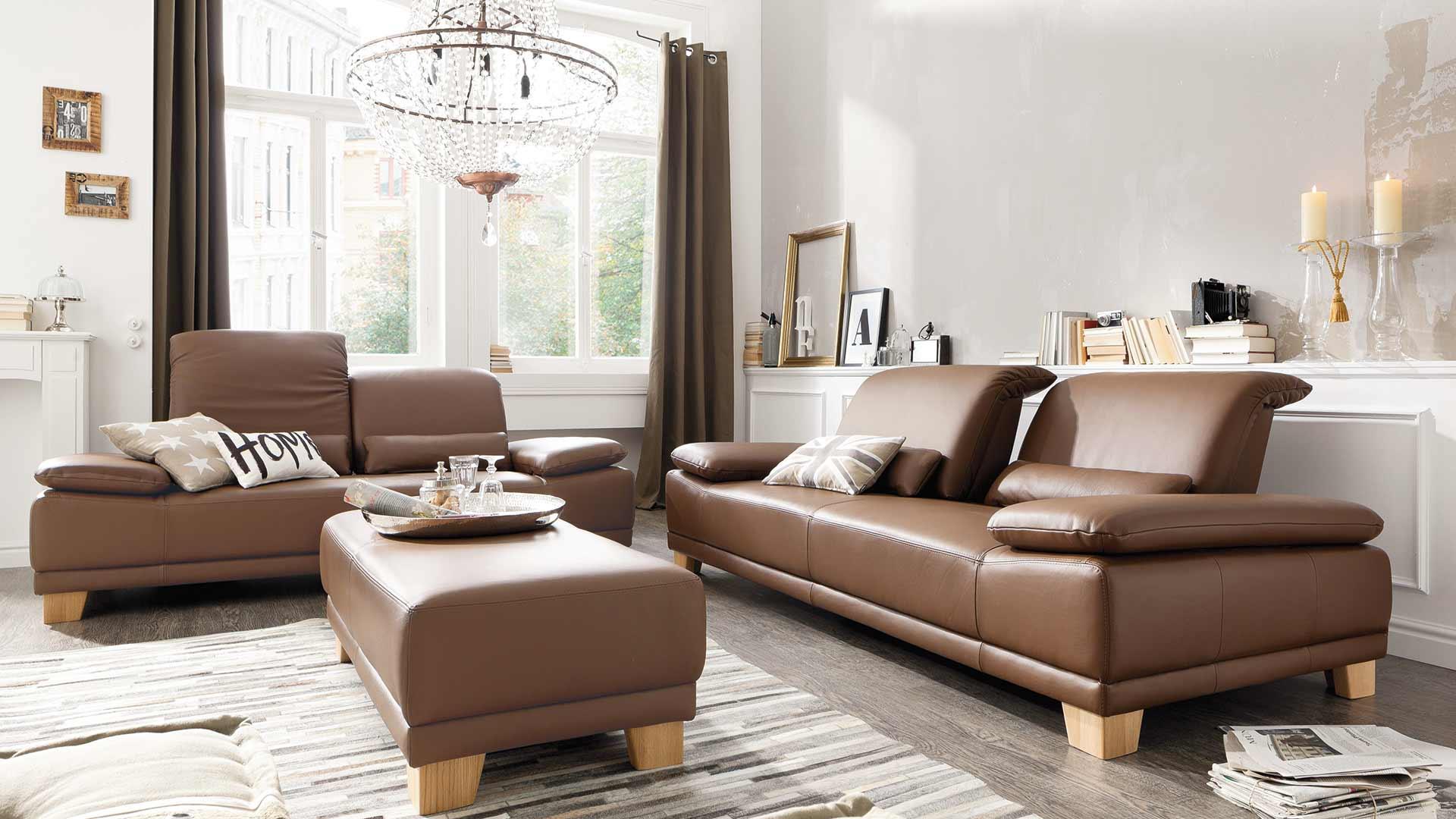 natura 8910 von natura einrichten in schneverdingen nahe. Black Bedroom Furniture Sets. Home Design Ideas