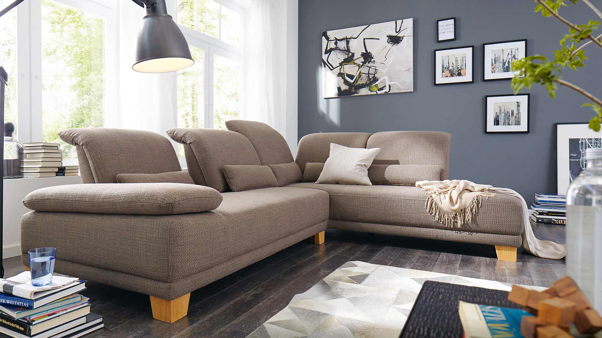 natura 8910 von natura einrichten in garbsen nahe. Black Bedroom Furniture Sets. Home Design Ideas