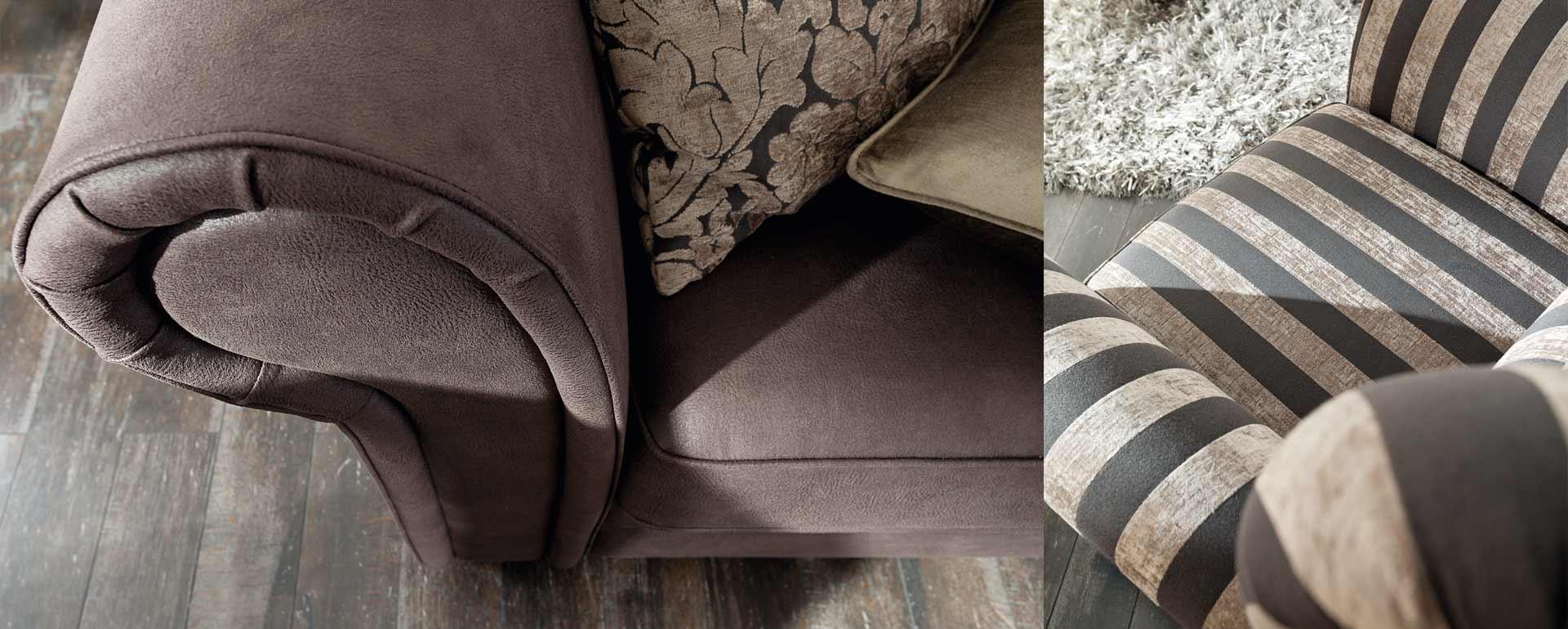 natura 9550 von natura einrichten in moormerland ot warsingsfehn nahe leer ostfriesland. Black Bedroom Furniture Sets. Home Design Ideas