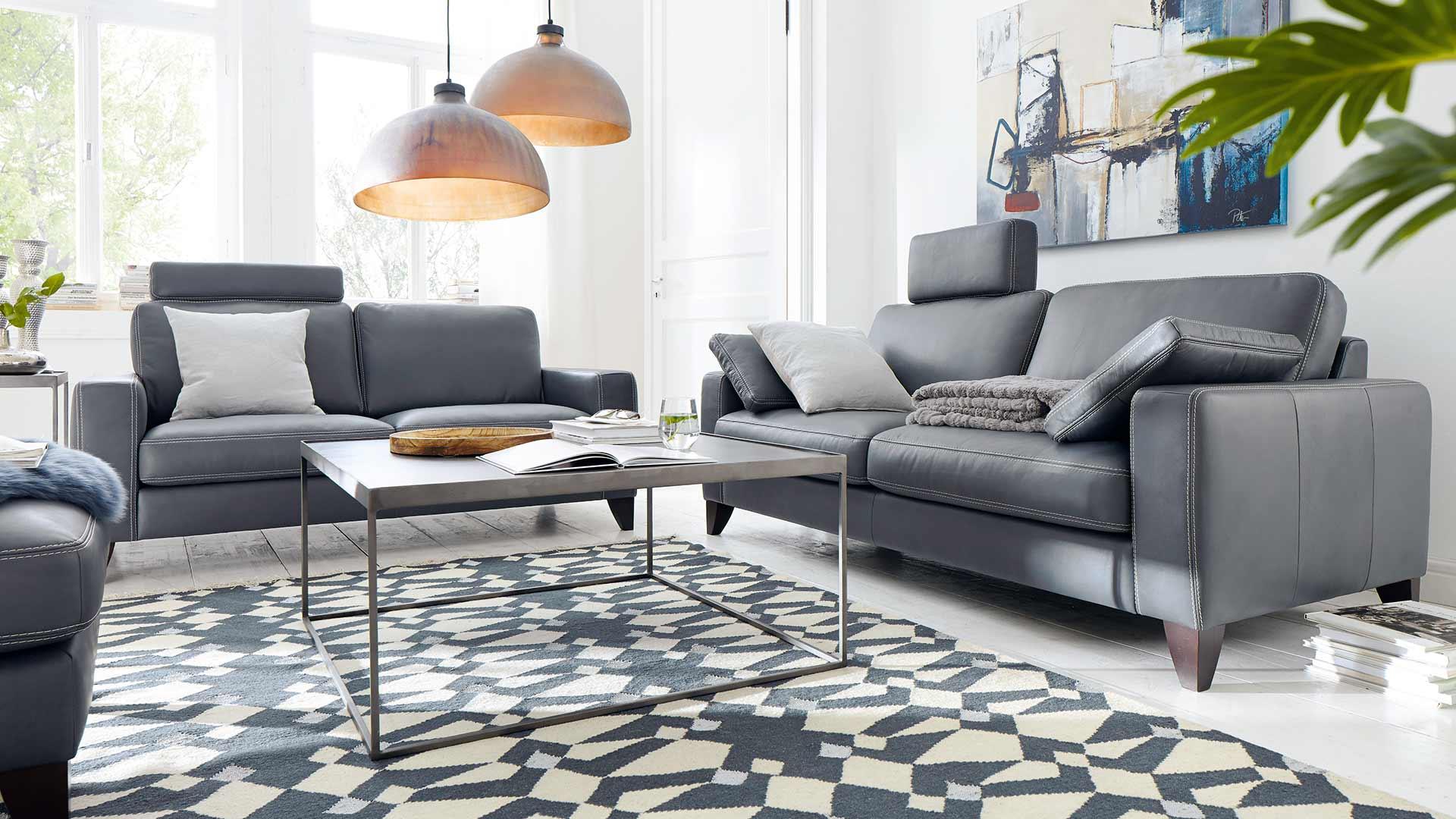 natura 9770 von natura einrichten in moormerland ot warsingsfehn nahe leer ostfriesland. Black Bedroom Furniture Sets. Home Design Ideas