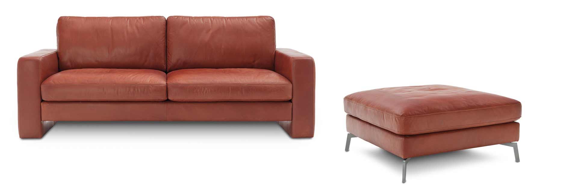natura 9770 von natura einrichten in garbsen nahe hannover m bel hesse bestechende vielfalt. Black Bedroom Furniture Sets. Home Design Ideas