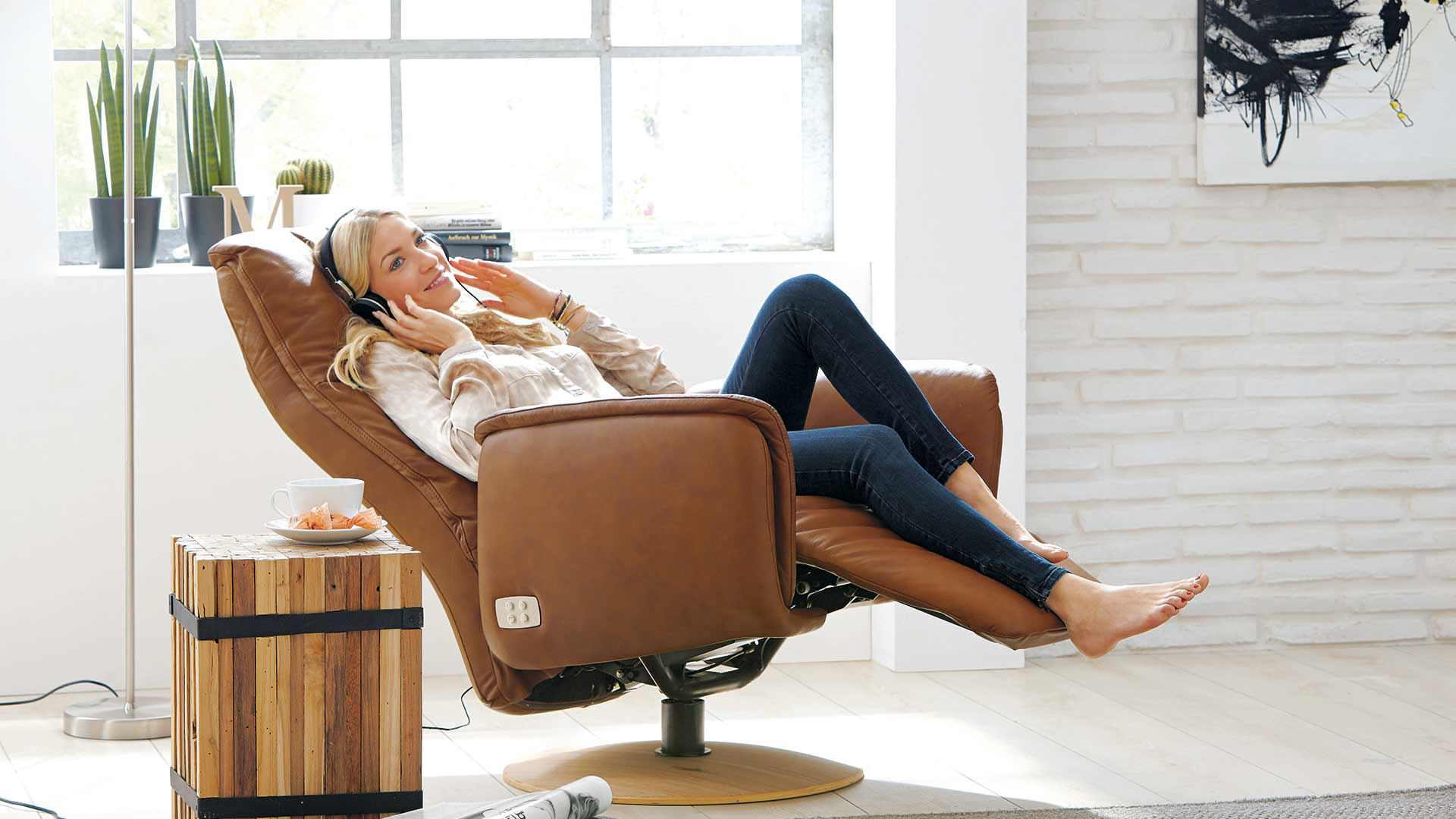 natura 9912 von natura einrichten in schneverdingen nahe. Black Bedroom Furniture Sets. Home Design Ideas