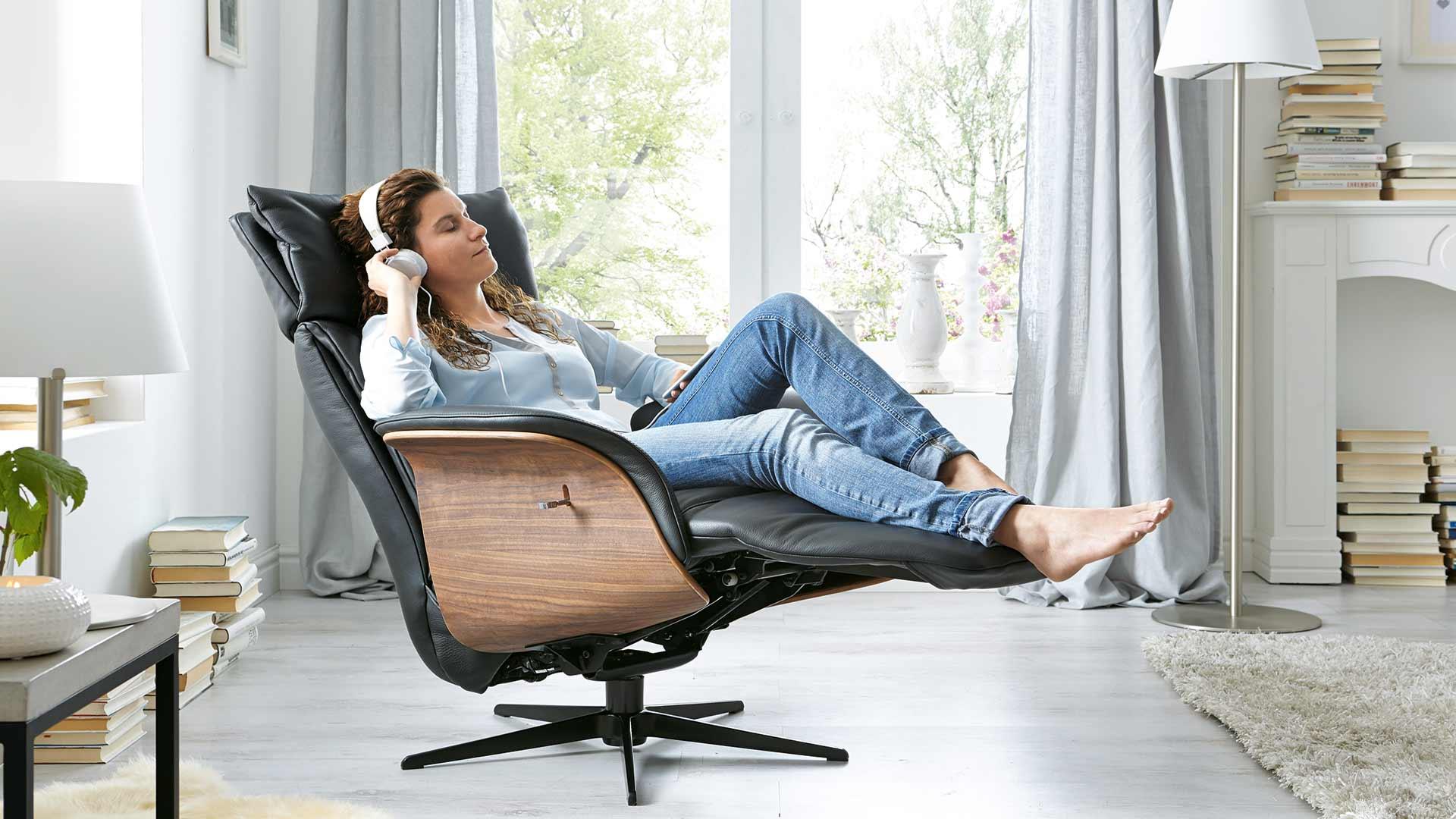 mbel garbsen cheap nolte venta stilvolle designkche in uform with mbel garbsen perfect nolte. Black Bedroom Furniture Sets. Home Design Ideas