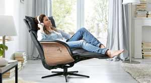 polster sofas relaxsessel von natura einrichten in halver nahe l denscheid nat rlich wohnen. Black Bedroom Furniture Sets. Home Design Ideas