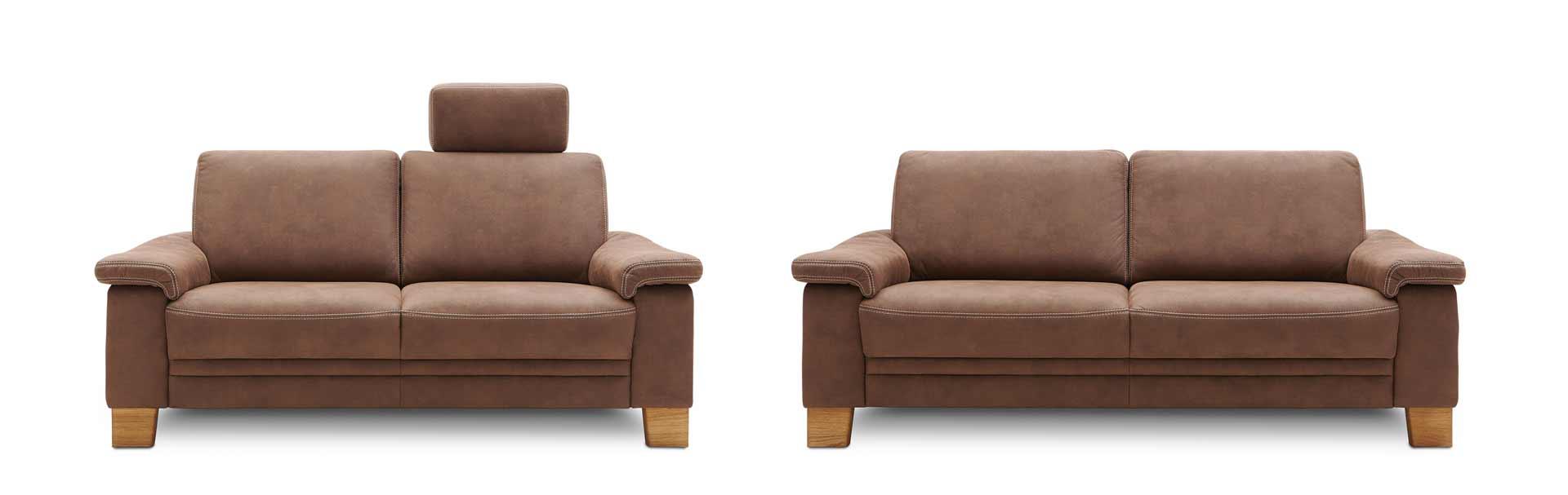 natura harrisburg von natura einrichten in garbsen nahe hannover m bel hesse bestechende. Black Bedroom Furniture Sets. Home Design Ideas