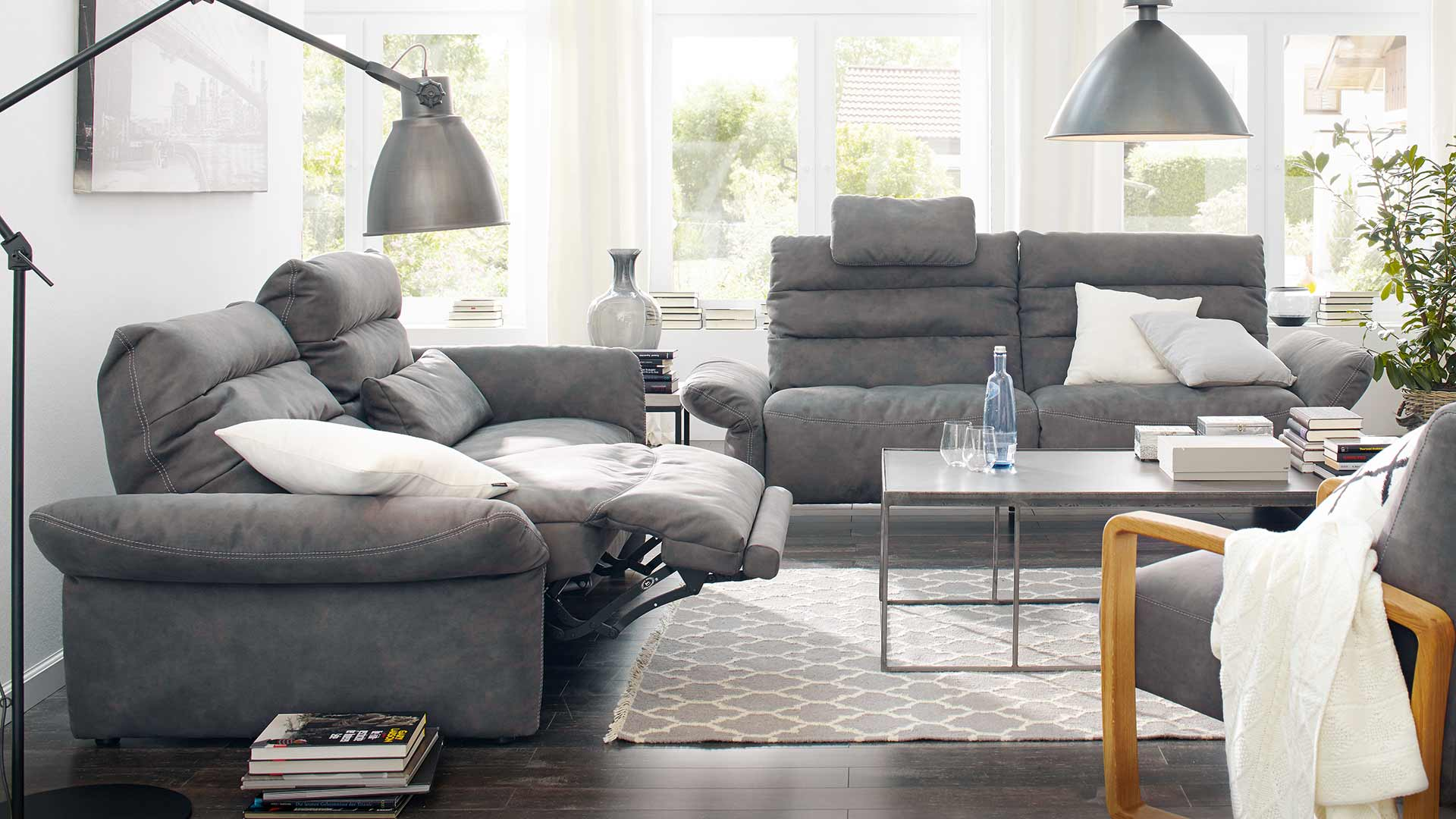 natura montgomery von natura einrichten in garbsen nahe hannover m bel hesse bestechende. Black Bedroom Furniture Sets. Home Design Ideas