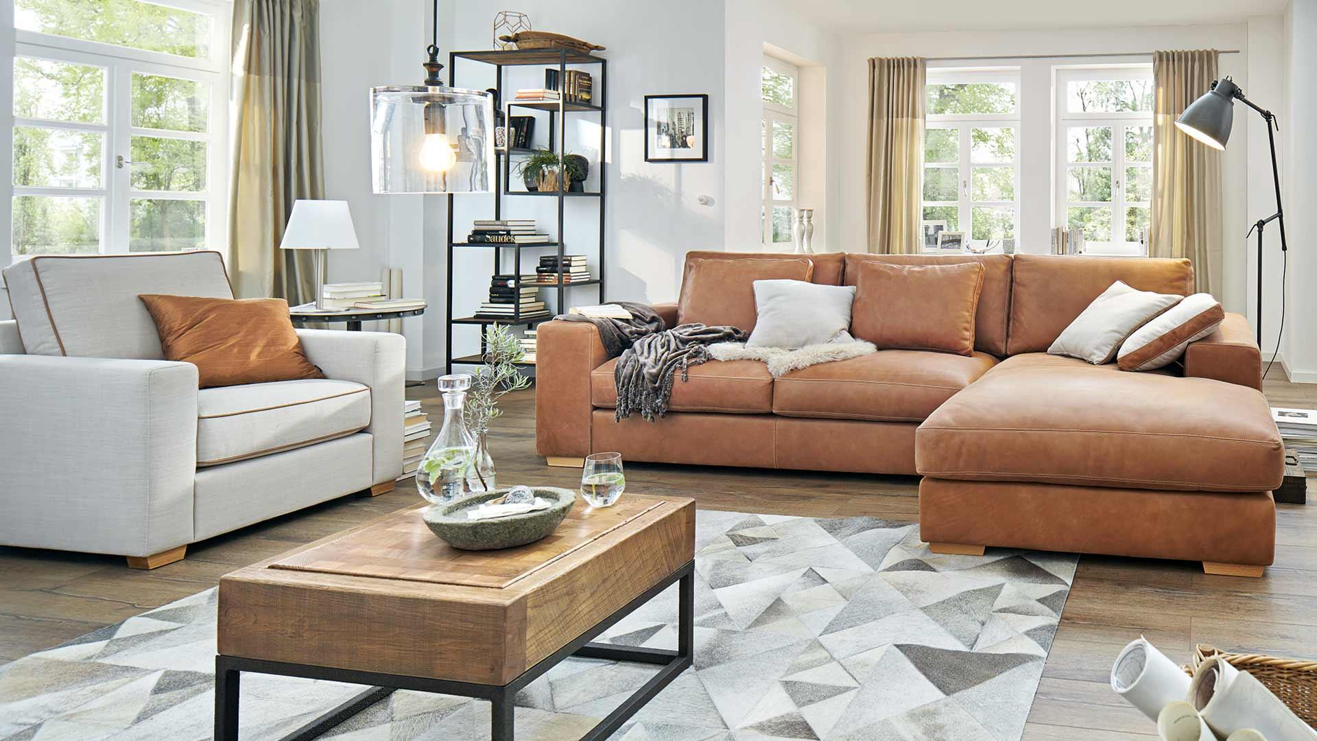 natura newport von natura einrichten in schneverdingen. Black Bedroom Furniture Sets. Home Design Ideas