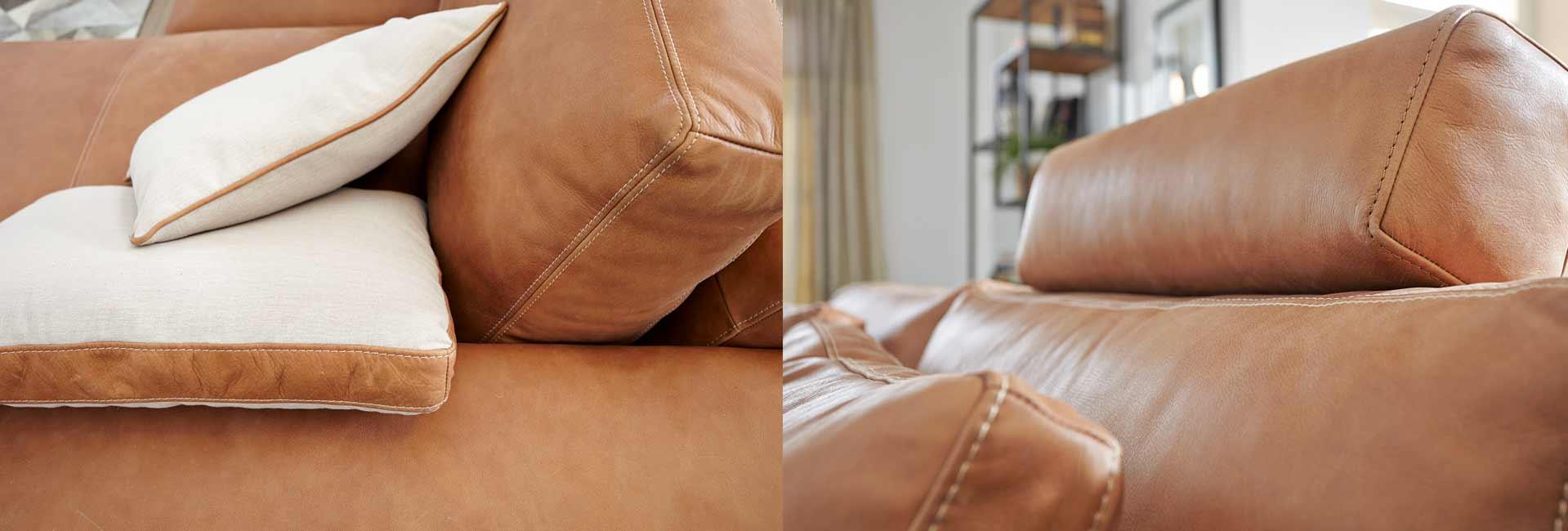 natura newport von natura einrichten in moormerland ot warsingsfehn nahe leer ostfriesland. Black Bedroom Furniture Sets. Home Design Ideas
