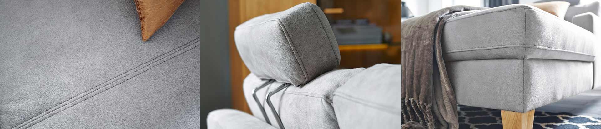 natura serina von natura einrichten in moormerland ot. Black Bedroom Furniture Sets. Home Design Ideas