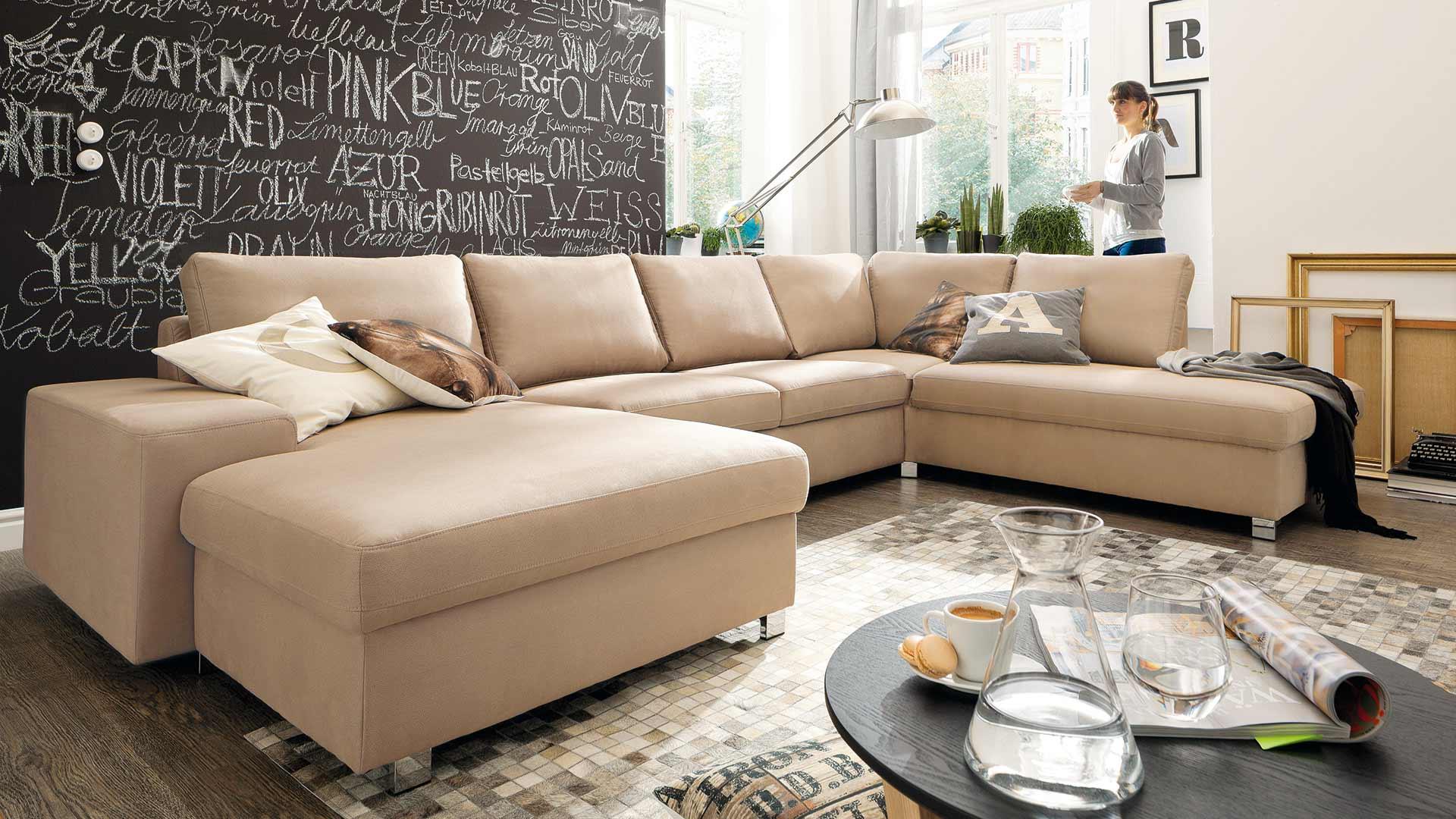 natura serina von natura einrichten in moormerland ot warsingsfehn nahe leer ostfriesland. Black Bedroom Furniture Sets. Home Design Ideas