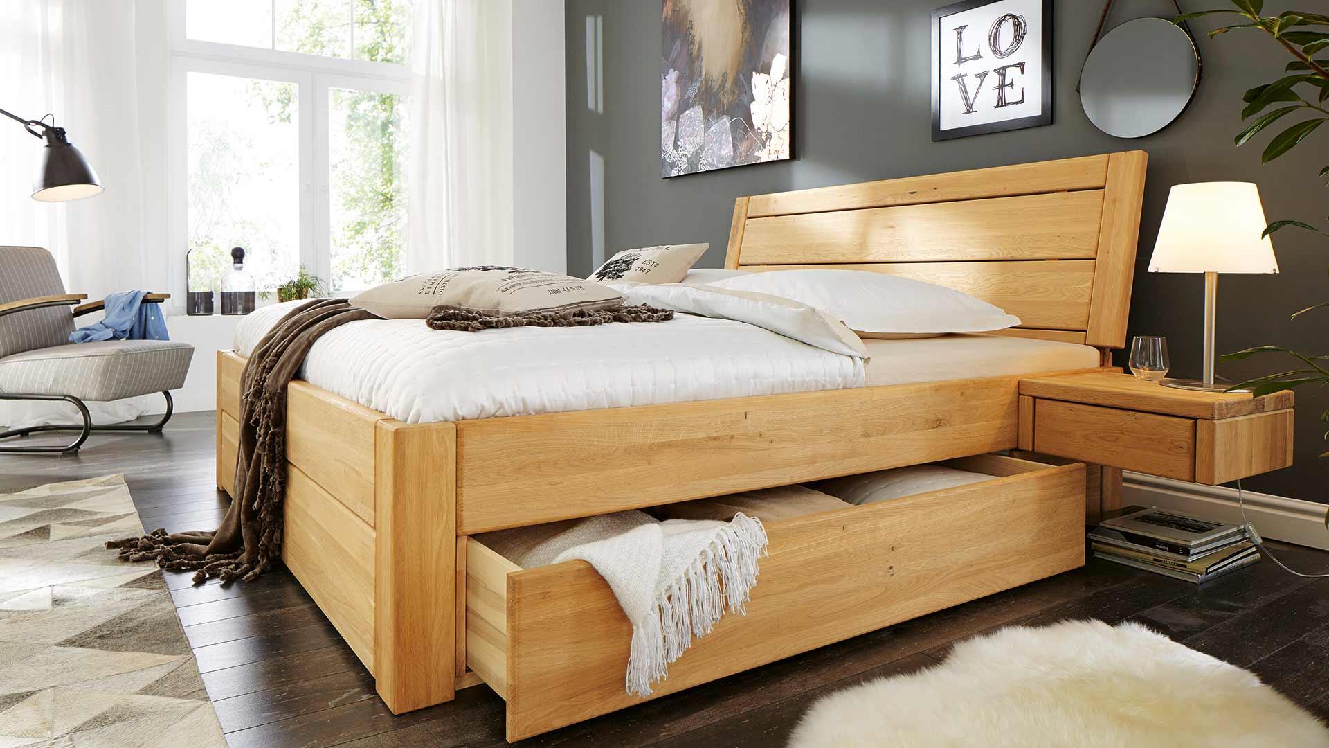 natura 1660 von natura einrichten in schneverdingen nahe hamburg m belhaus br mmerhoff. Black Bedroom Furniture Sets. Home Design Ideas