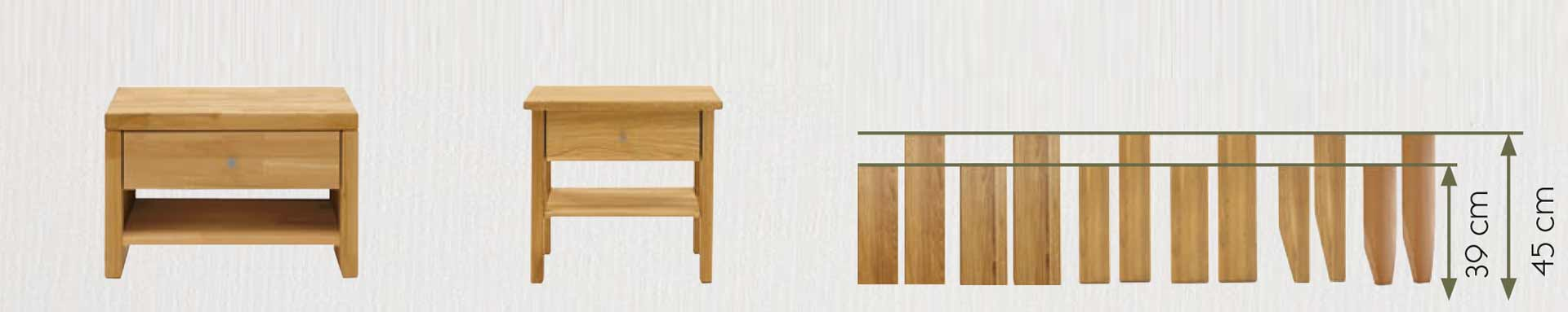 natura 1660 von natura einrichten in moormerland ot. Black Bedroom Furniture Sets. Home Design Ideas