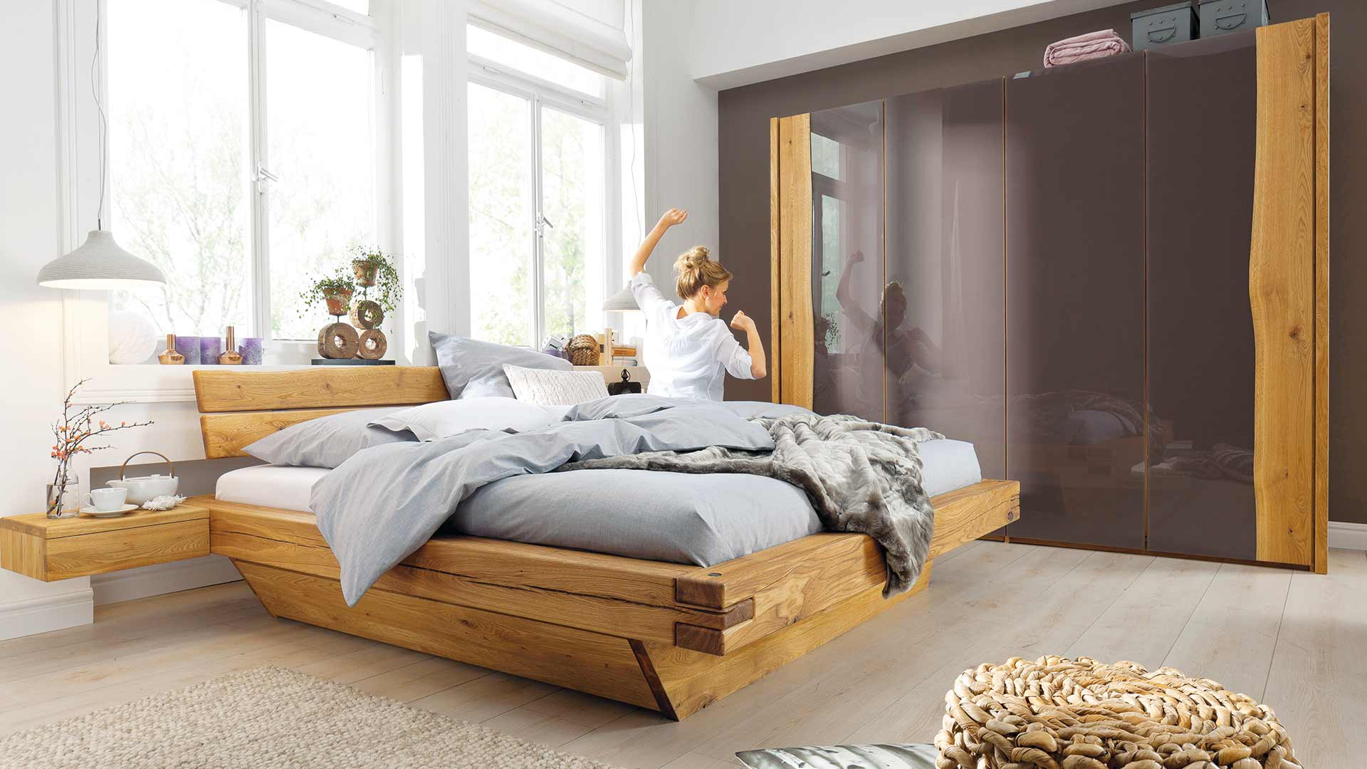 natura 1990 von natura einrichten in garbsen nahe hannover m bel hesse bestechende vielfalt. Black Bedroom Furniture Sets. Home Design Ideas