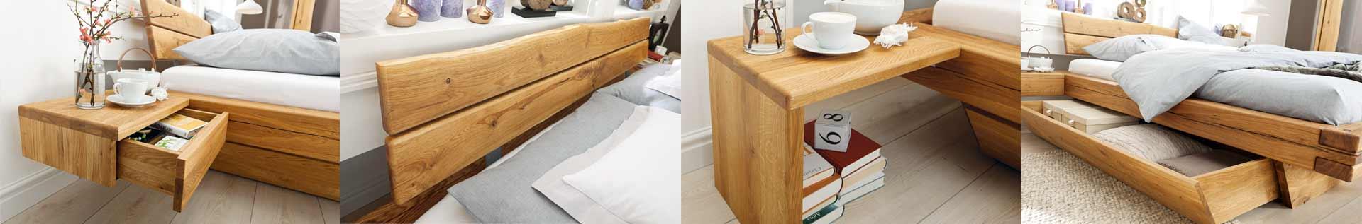 natura 1990 von natura einrichten in moormerland ot. Black Bedroom Furniture Sets. Home Design Ideas