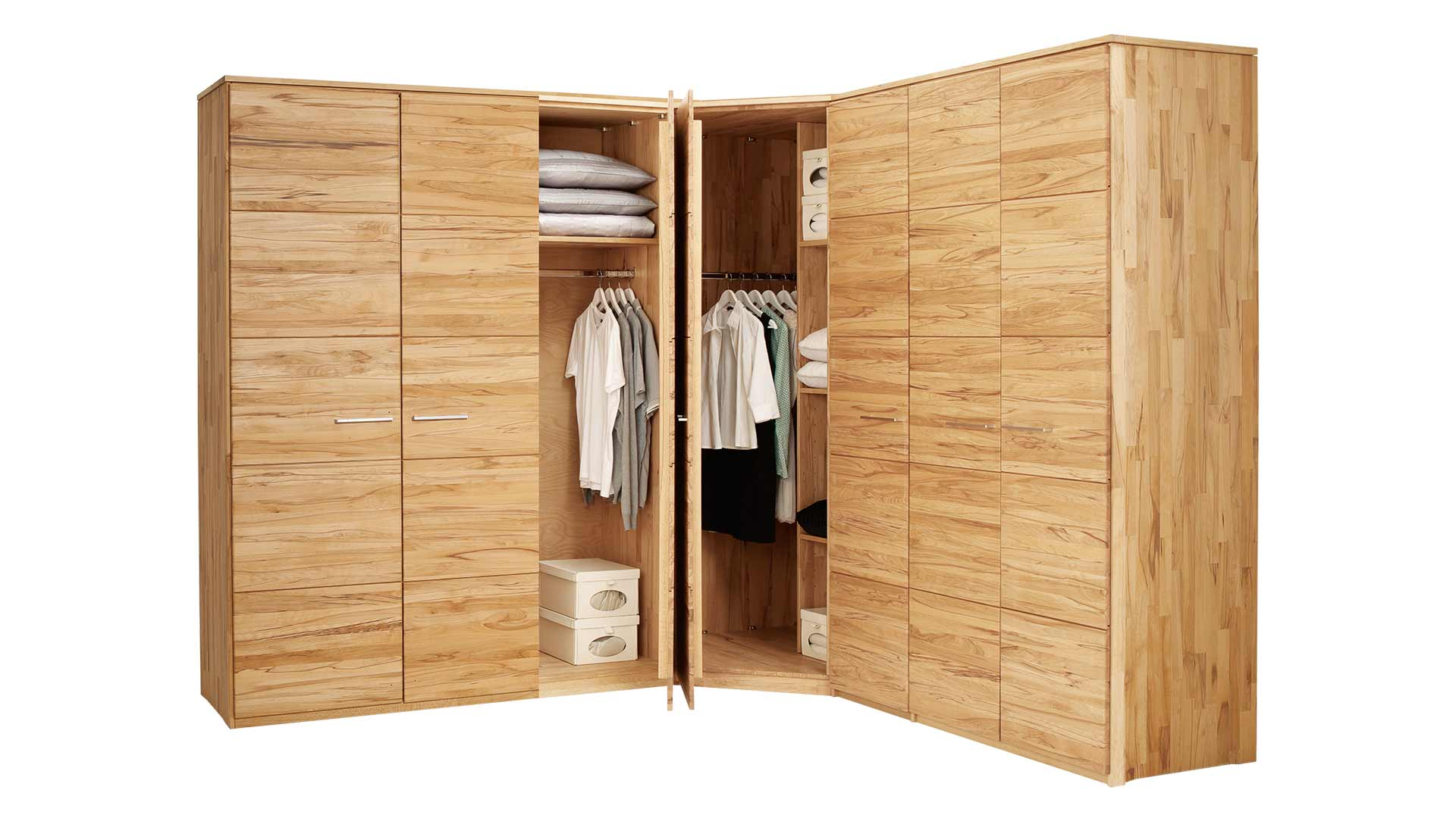 Innenarchitektur Ranking schlafzimmer schranksystem haus design möbel ideen und innenarchitektur