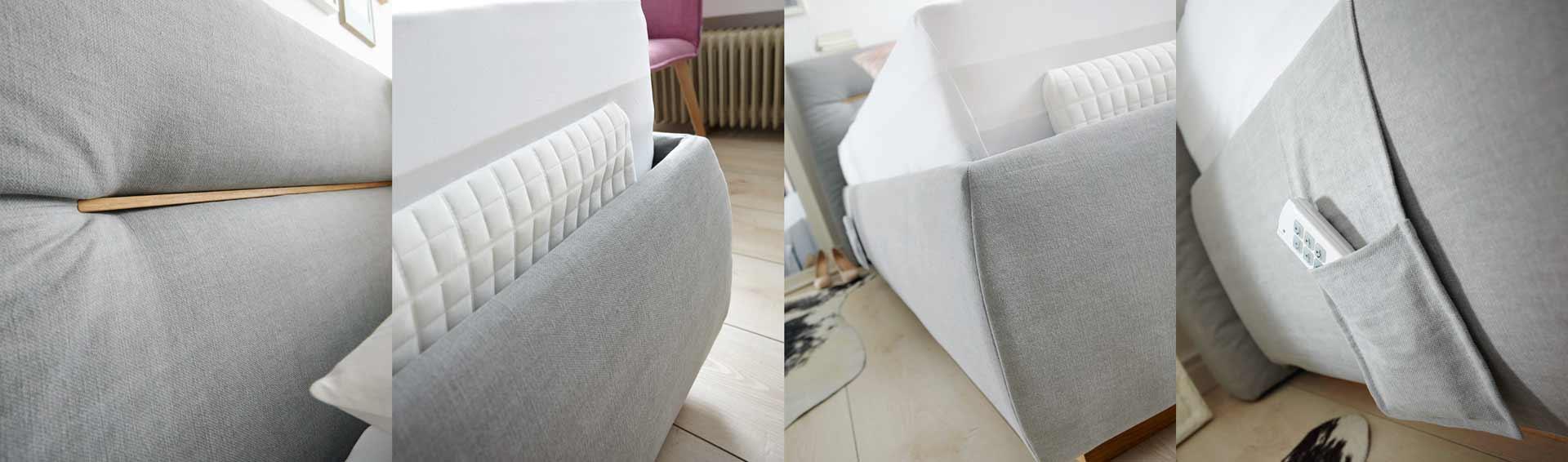 natura charlotte von natura einrichten in moormerland ot warsingsfehn nahe leer ostfriesland. Black Bedroom Furniture Sets. Home Design Ideas
