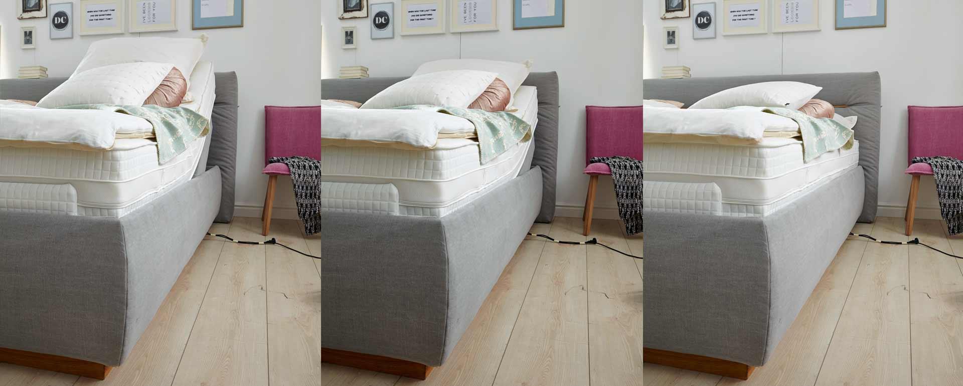 schlafzimmer einrichten mit boxspringbett schlafzimmer set k ln lattenroste qualit tskriterien. Black Bedroom Furniture Sets. Home Design Ideas