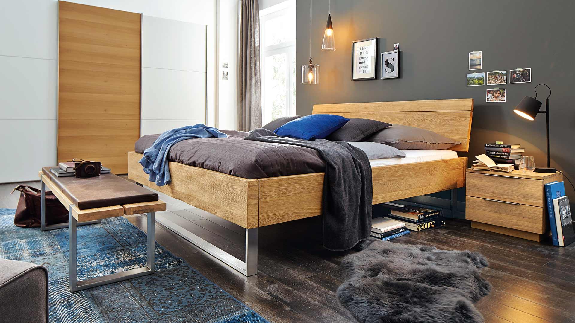 natura cleveland von natura einrichten in neumagen dhron nahe wittlich und bernkastel kues. Black Bedroom Furniture Sets. Home Design Ideas