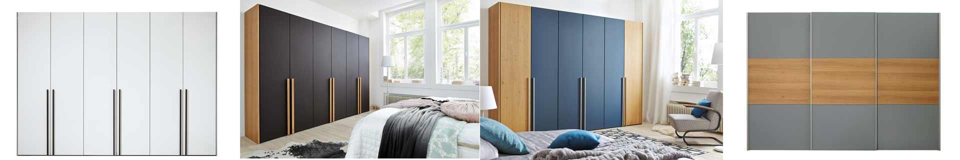 natura colorado von natura einrichten in moormerland ot warsingsfehn nahe leer ostfriesland. Black Bedroom Furniture Sets. Home Design Ideas
