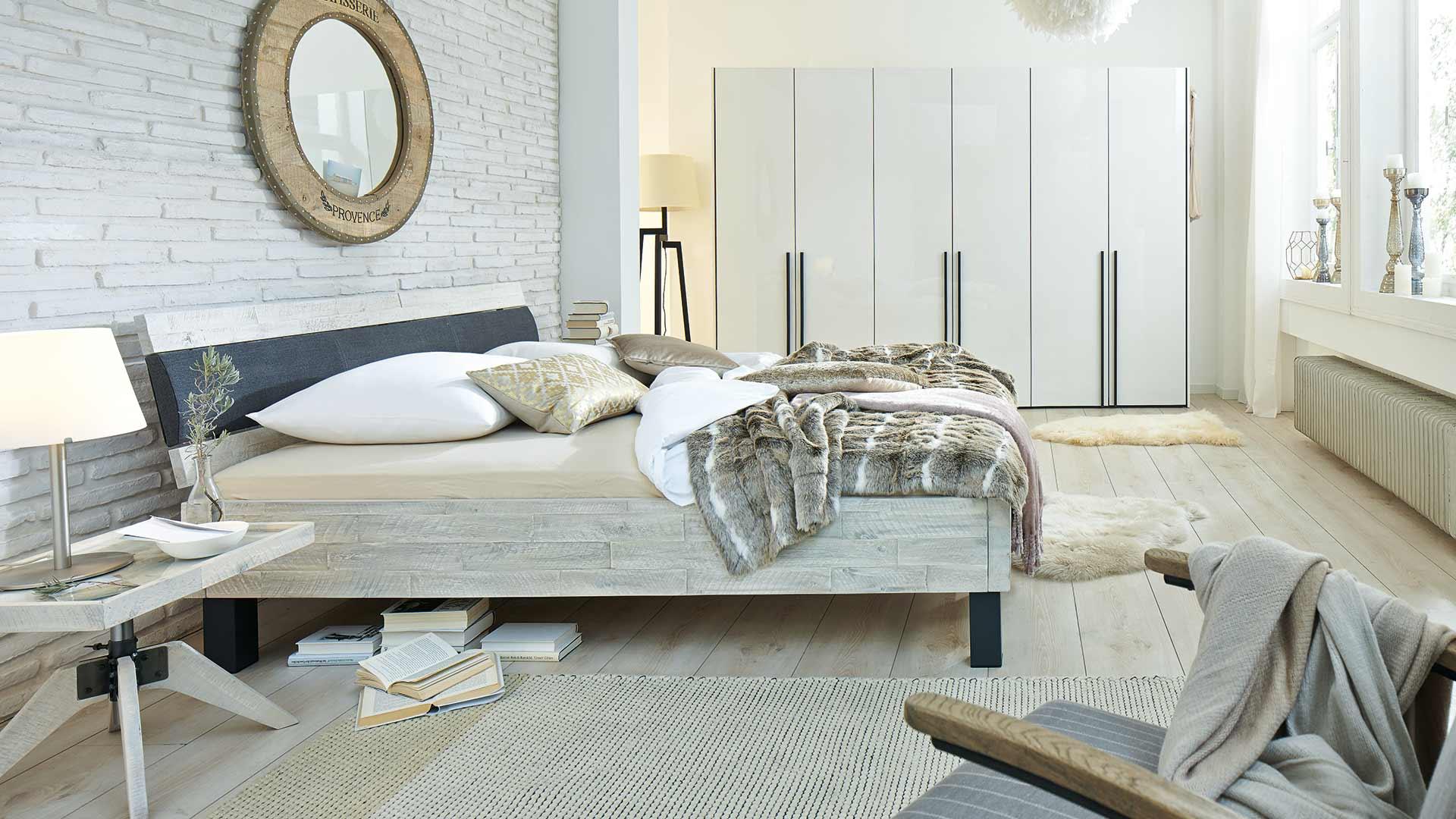 natura dallas von natura einrichten in halver nahe l denscheid nat rlich wohnen. Black Bedroom Furniture Sets. Home Design Ideas