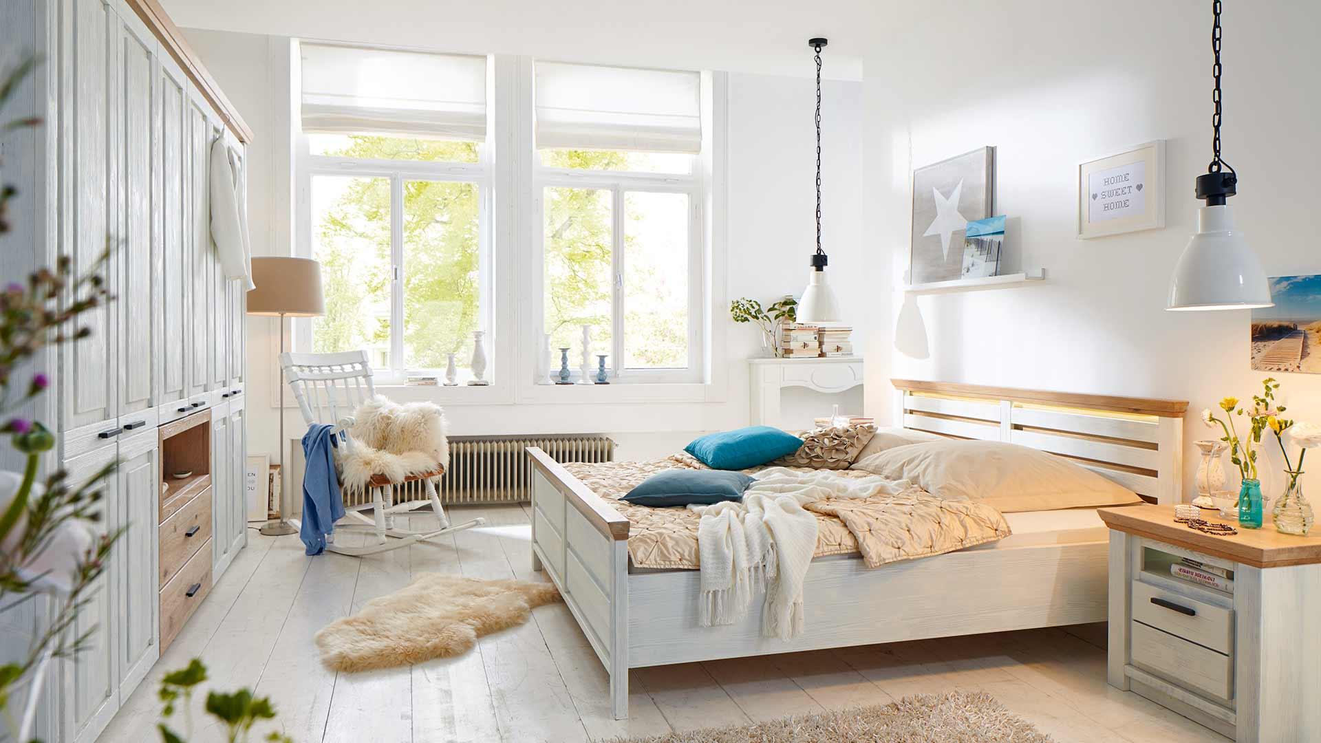 mbel einrichten perfect das massivholz nicht wichtig sein. Black Bedroom Furniture Sets. Home Design Ideas