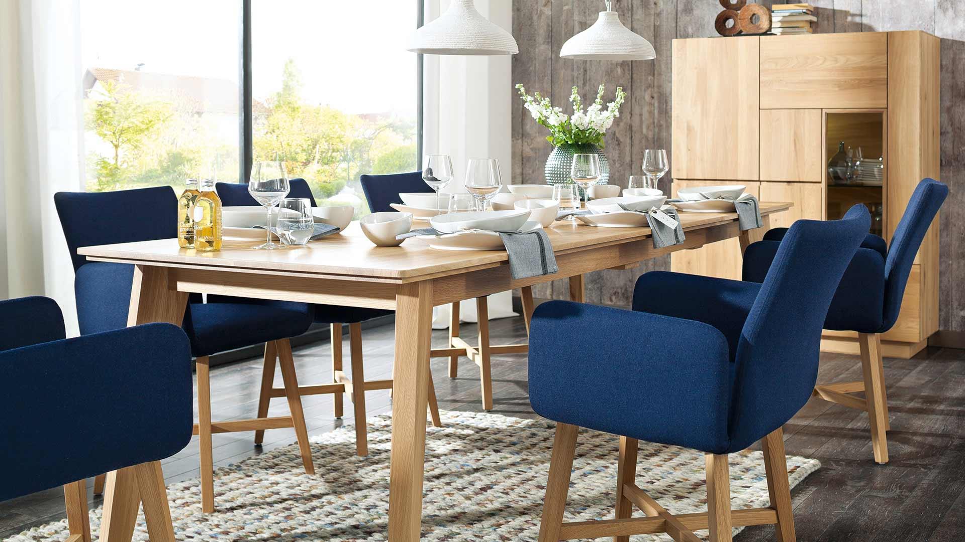 Möbel Hesse Garbsen natura 3670 natura einrichten in garbsen nahe hannover möbel