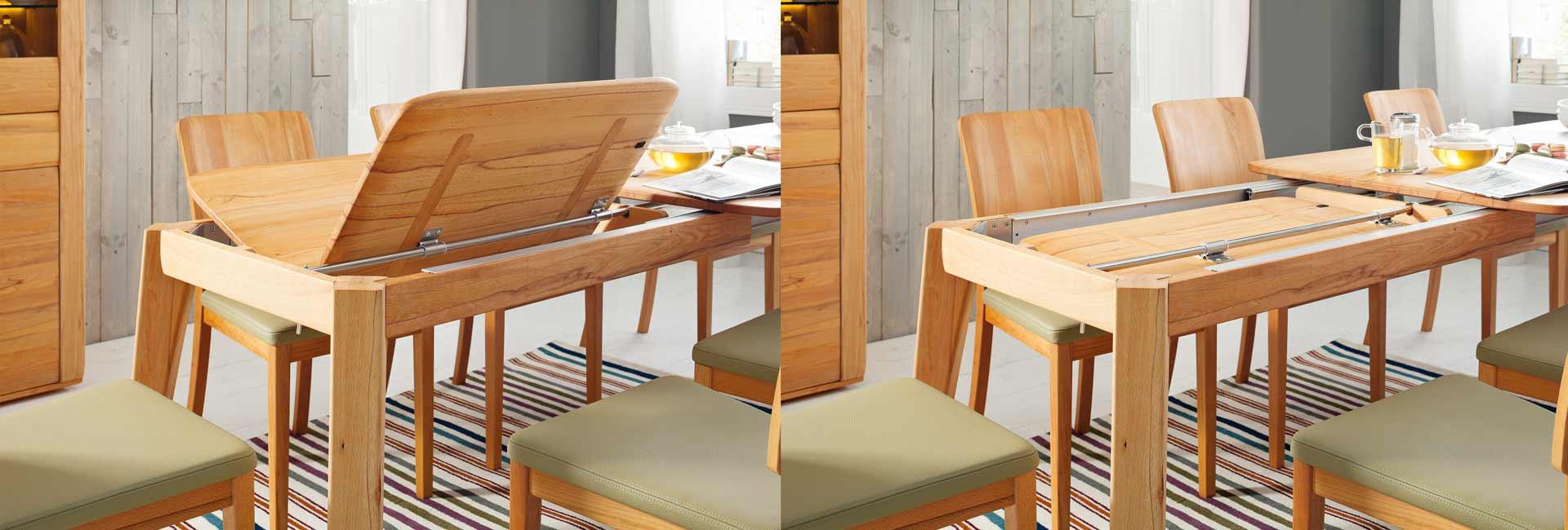 natura 4010 von natura einrichten in schneverdingen nahe. Black Bedroom Furniture Sets. Home Design Ideas