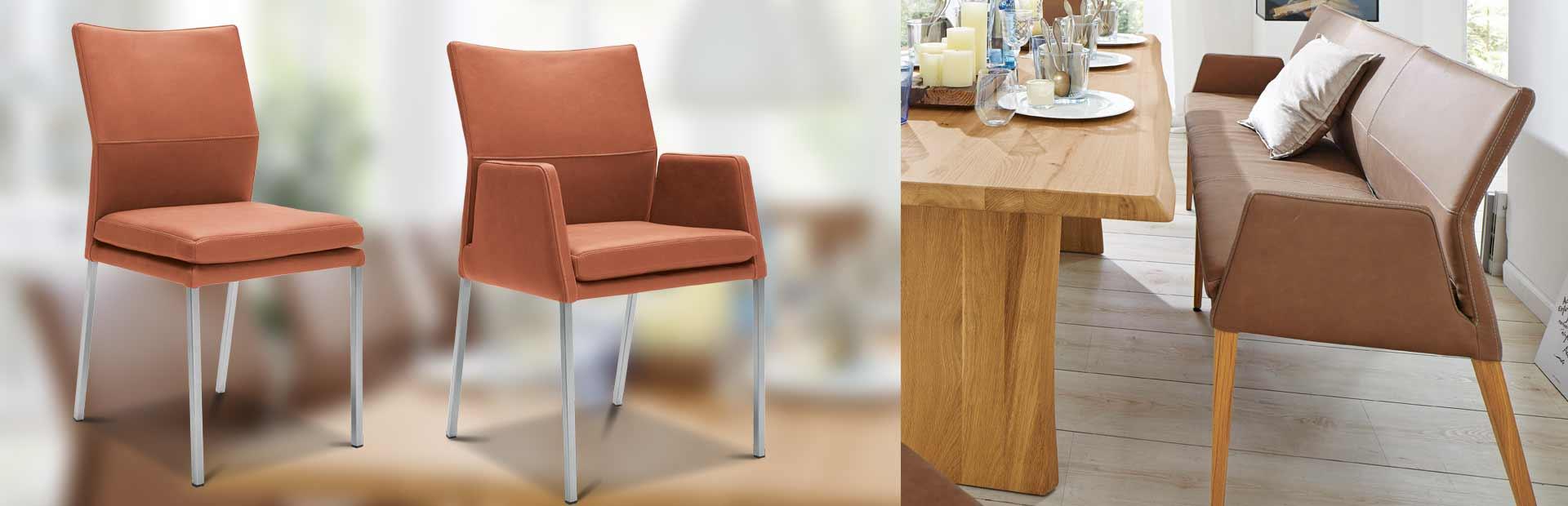 natura carry von natura einrichten in schneverdingen. Black Bedroom Furniture Sets. Home Design Ideas