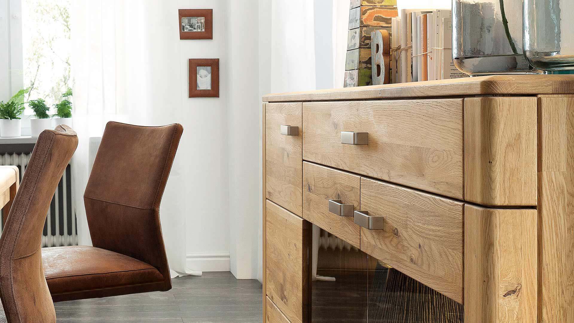 natura cartago von natura einrichten in moormerland ot warsingsfehn nahe leer ostfriesland. Black Bedroom Furniture Sets. Home Design Ideas