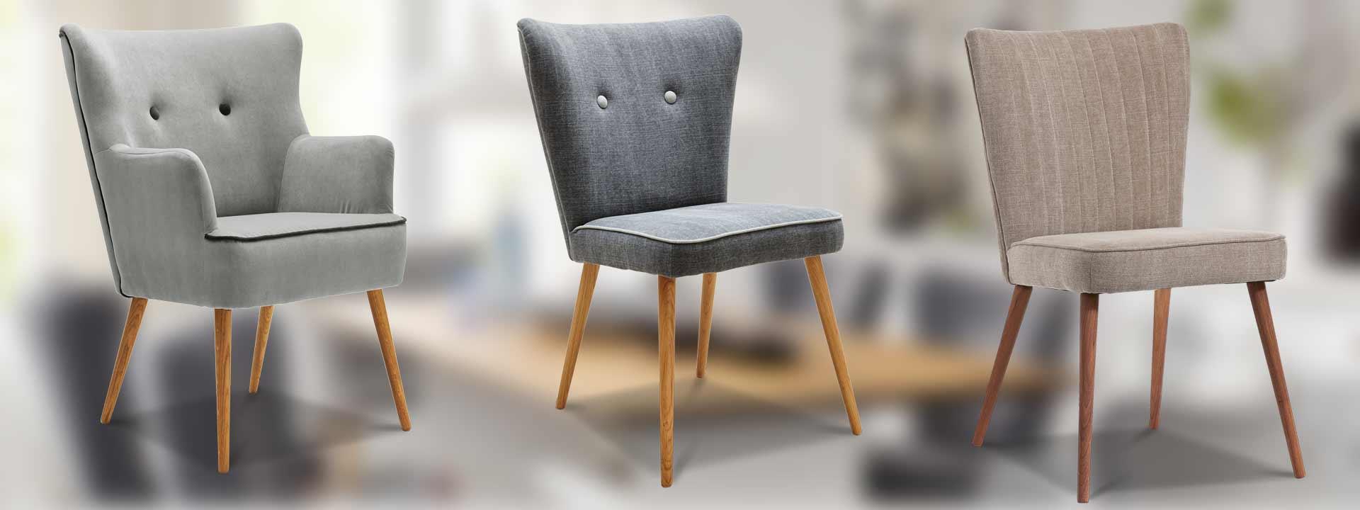 natura flint von natura einrichten in schneverdingen. Black Bedroom Furniture Sets. Home Design Ideas