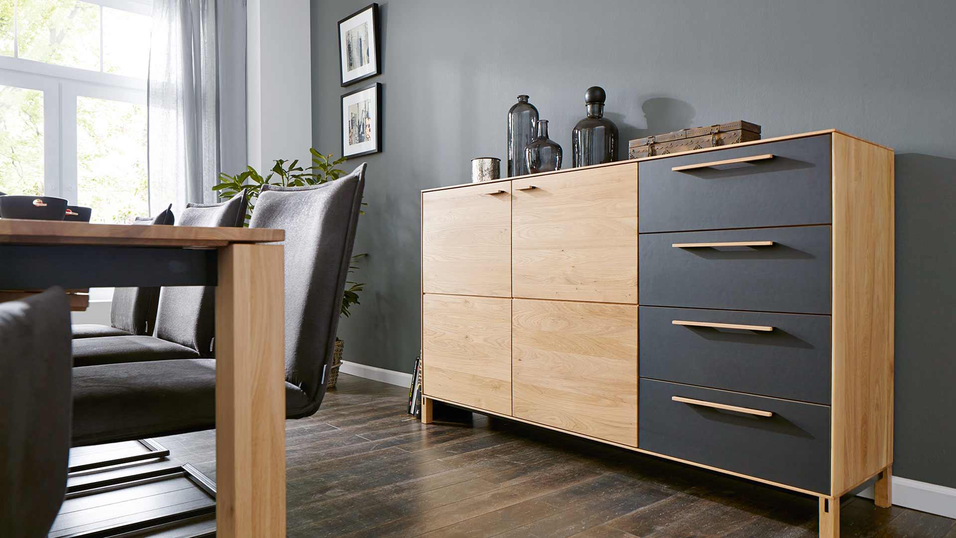 m belhaus in der n he. Black Bedroom Furniture Sets. Home Design Ideas