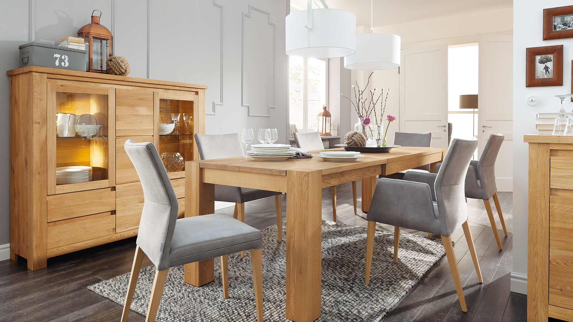 natura novum von natura einrichten in moormerland ot warsingsfehn nahe leer ostfriesland. Black Bedroom Furniture Sets. Home Design Ideas