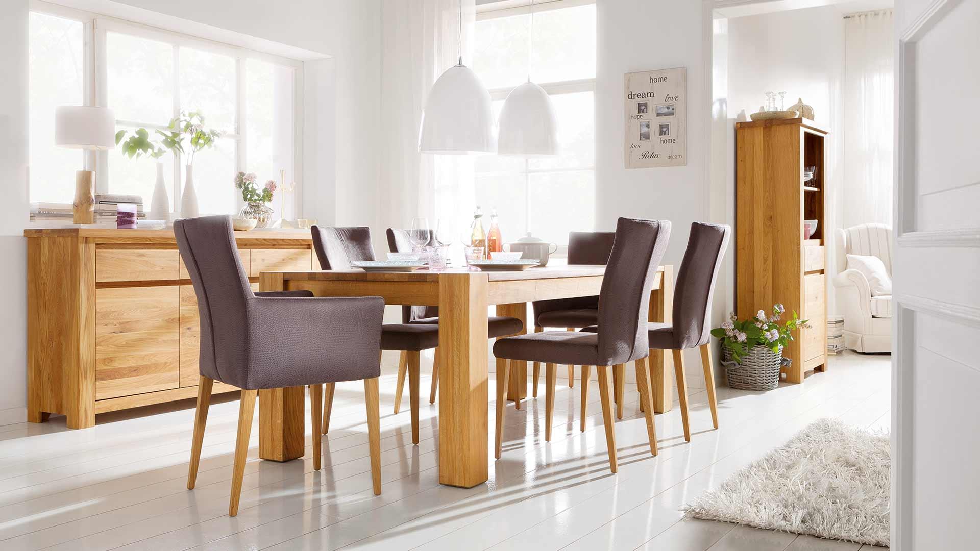 natura novum von natura einrichten in schneverdingen. Black Bedroom Furniture Sets. Home Design Ideas