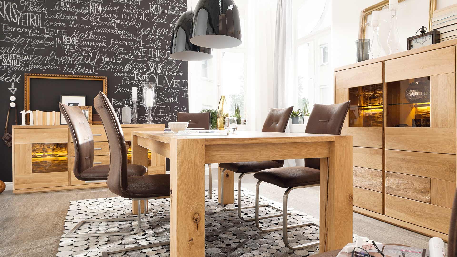 natura oakville von natura einrichten in schneverdingen. Black Bedroom Furniture Sets. Home Design Ideas