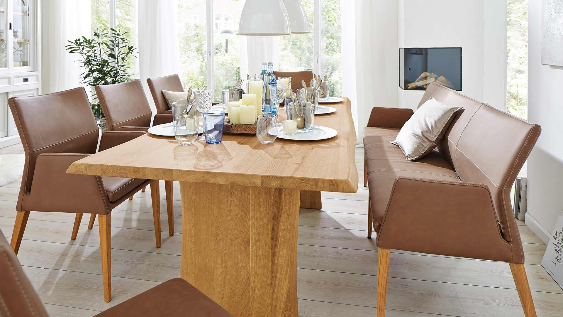 natura phoenix von natura einrichten in moormerland ot warsingsfehn nahe leer ostfriesland. Black Bedroom Furniture Sets. Home Design Ideas