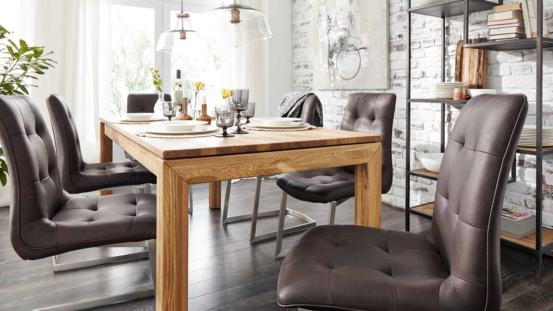 natura tampa von natura einrichten in moormerland ot warsingsfehn nahe leer ostfriesland. Black Bedroom Furniture Sets. Home Design Ideas