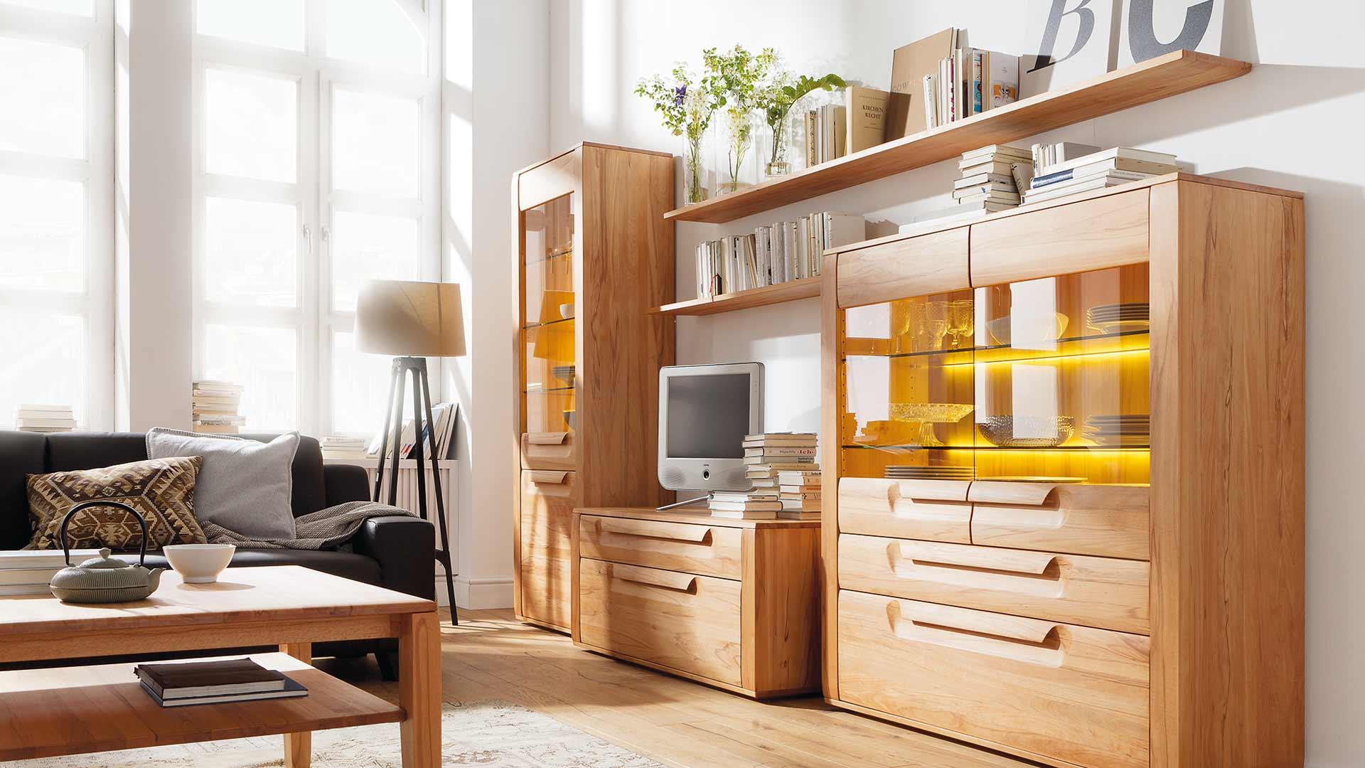 natura 4010 von natura einrichten in garbsen nahe hannover m bel hesse bestechende vielfalt. Black Bedroom Furniture Sets. Home Design Ideas