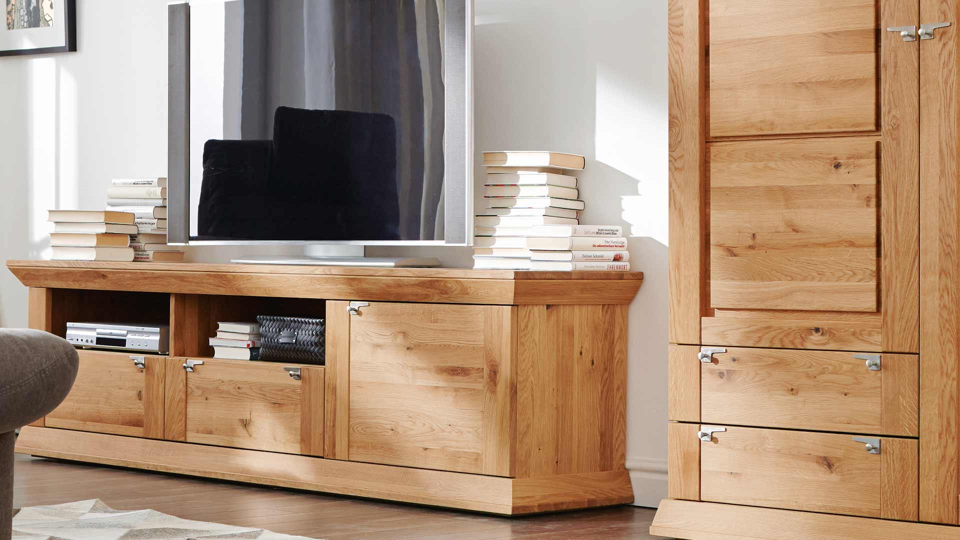 natura 4650 von natura einrichten in schneverdingen nahe. Black Bedroom Furniture Sets. Home Design Ideas